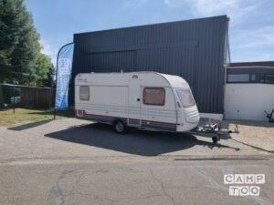 Home-Car-3-1-scalia-portfolio-masonry-300x225.jpg