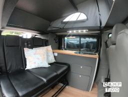 Opel camper uit 2014: foto 1/9