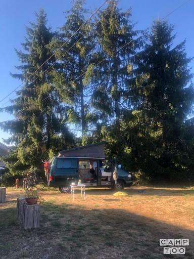 camper12.jpeg