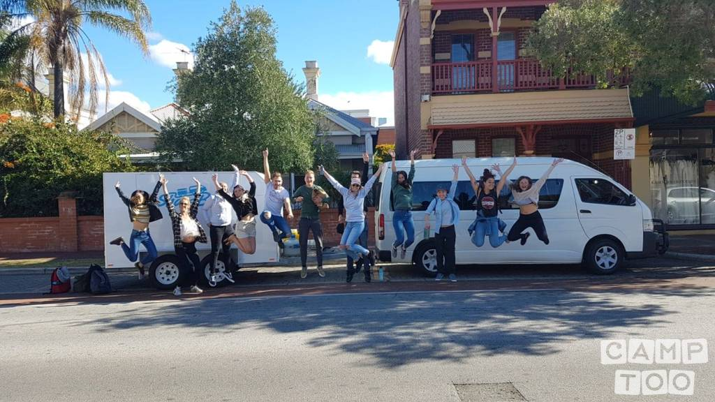 Group in front of bus sized bigger.jpg