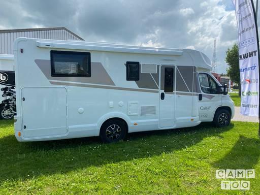 Motorhome - mobilhome - camper - campingcar - Mc Louis - carat - 473 - 479 - northsea motorhomes - veurne  (27).jpg