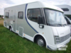 Dethleffs I 6501 B camper from 2008