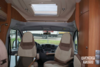ADRIA MOBIL Compact SL camper from 2010
