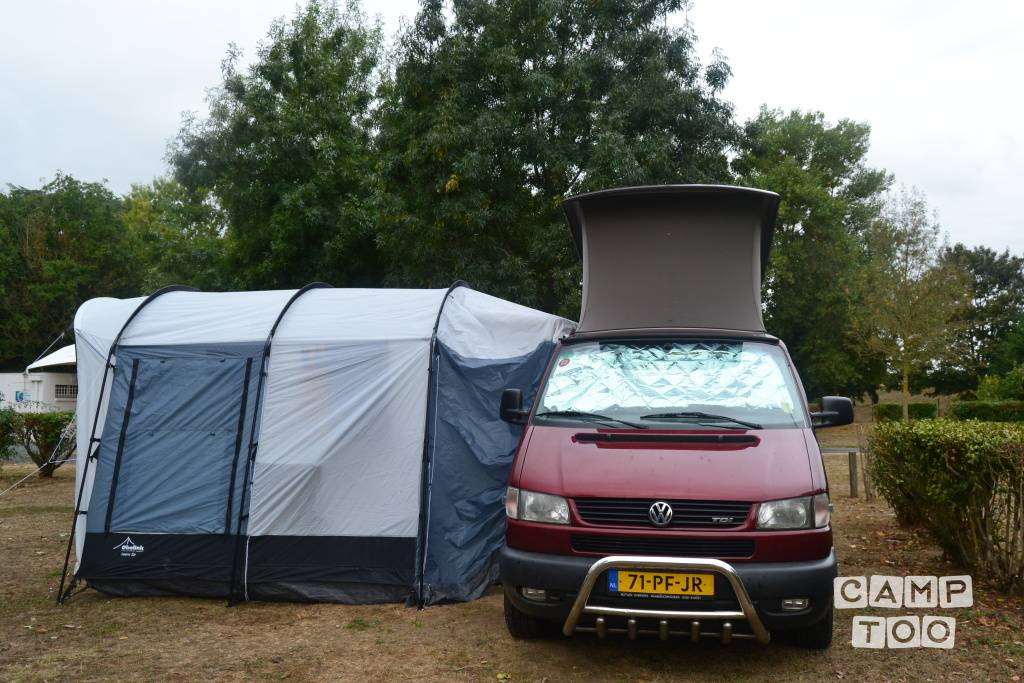 Camping Gasstel 1 Pits Action.Volkswagen California Camper From 2000 Campers For Rent In Etten
